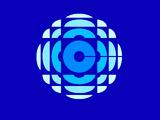 Ici Télé-Cheyenne