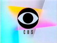 Cbs 1990