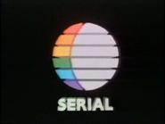 Centric ID - Serial - 1985
