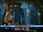 Centric promo - 20,000 Leagues Under the Sea - Boxing Day 1986