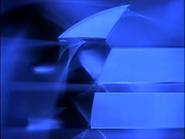 Centric sting - Blue Glass - 1994