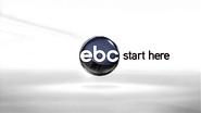 Ebc 2008 alt wide