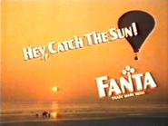 Fanta AS TVC 1983