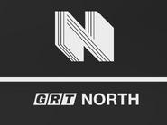 GRT North ID 1969