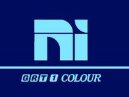 Grt1 n1 id 1972 2