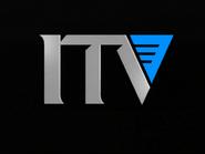 ITV 1989 generic ident