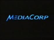 Mediacorp closer 2001