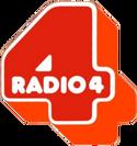 Radio 4 1975.png