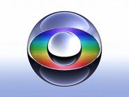 Sigma ID 2008 SDTV