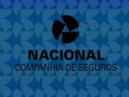 Sigma NCDS sponsor
