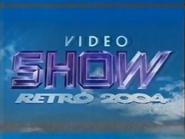 Sigma promo - Video Show Retro 2004 - Fim De Ano 2004 - 2