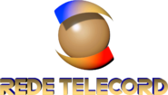 Telecord 97