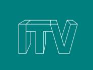 UTV ITV 1986 ID 1