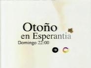 12 cisplatina otono esperantia promo 2003