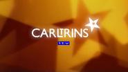 Carltrins ID 1999