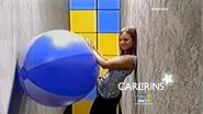 Carltrins Tina O Brien 2002 ID 2