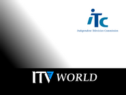 ITV World ITC slide 1991