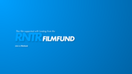 RNTR Filmfund logo 2005