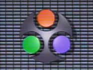 RQ ID 1988
