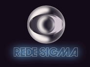 Sigma ID 1981 Alt