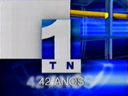 TN1 42 Anos ID - 1999
