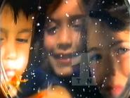 TN1 pre promo ID - Childrens - 1998