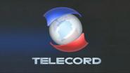 Telecord ID 2007 -Wide - 2