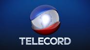 Telecord ID 2012 - 2