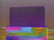 CBS 1989 template 2