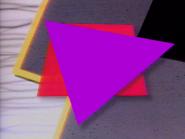 CBS 1990 template