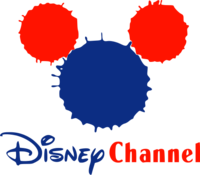 Disney Channel (Shokaiwan)