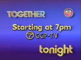 GGP-TV