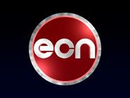 ECN 1993