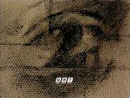 GRT2 Rembrandt Week ID 1992