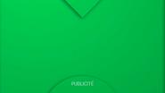 M9 publicite green 2020