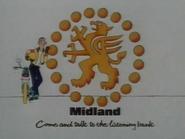 Midland Bank AS TVC 1981 2