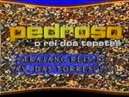 Pedroso PS TVC 1996