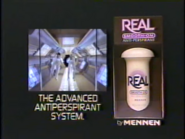 Real TVC 1986