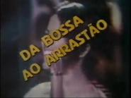 Sigma DBAA FDF promo 1985 1