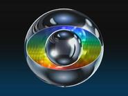 Sigma post promo ID 1999
