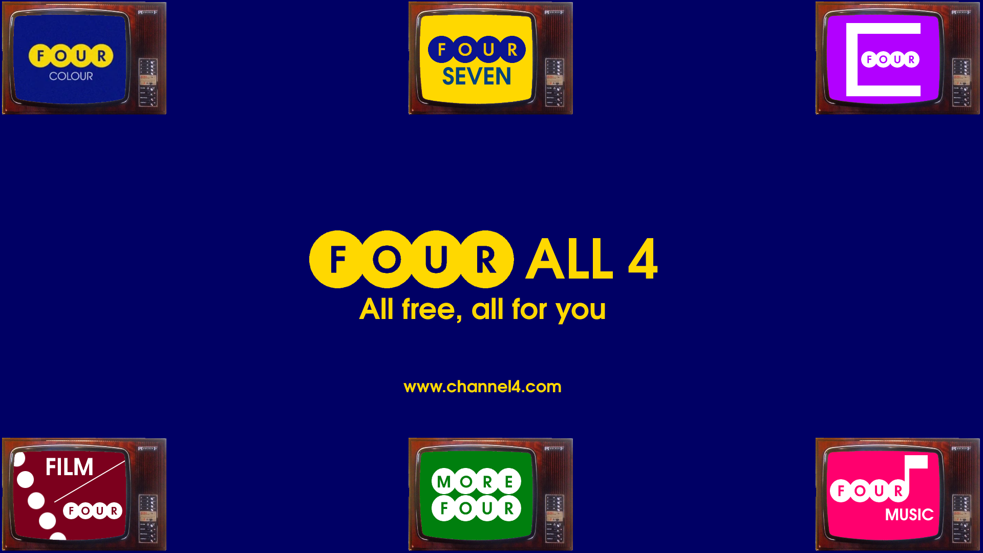 All 4