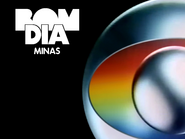 Bom Dia Minas slide 1986 2