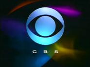 CBS 1992 hd