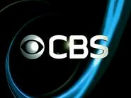 CBS 2008 2