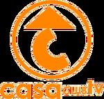 Casa Club TV.png