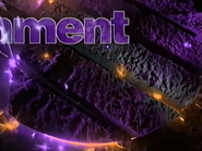 Centric Entertainment Sting - Sparks - 1997
