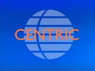 Centric ID - Cinema - 1998 - 2