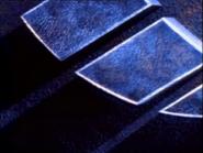 Centric sting - Blue Graphite - 1994