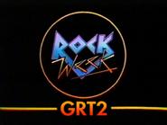 GRT2 Rock Week ID 1982
