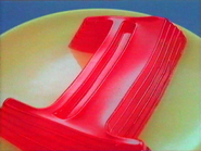 Grt1 jelly 1994
